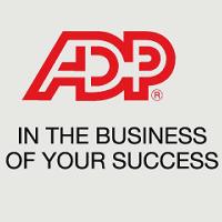 Adp recrute Ingénieur R&D PHP