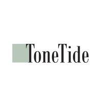 Tonetide recrute Assistante de Communication