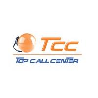 Top Call Center recrute Diplômé en Informatique