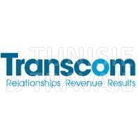 Transcom World Wide is looking for Trainer