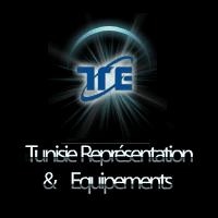 Restauration h tellerie tunisie travail recrutement emploi web 2 0 concours fonction publique - Salaire net commis de cuisine ...