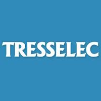 Tresselec recrute Technicien Supérieur en Contrôle Qualité