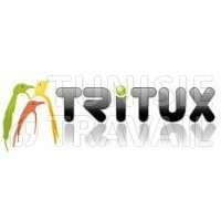 Tritux recrute Responsable Communication