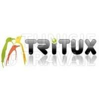Tritux recrute des Consultants Séniors Php / Symfony 2