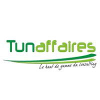 TunAffaires Services recrute Téléprospecteurs (trices)