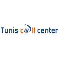 Tunis Call Center recrute Chargé de Recrutement