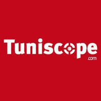 Tuniscope.com recrute Journalistes