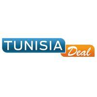 Tunisia Deal recrute Commerciale