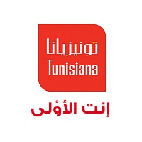Tunisiana recrutement – Novembre 2013 – S1