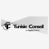 Tunisie Conseil Ettaamir Call Center Kairouan recrute des Téléacteurs / Téléactrices