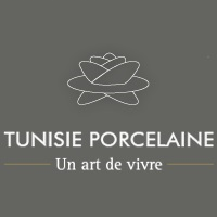 Tunisie Porcelaine recrute un Chef de Production