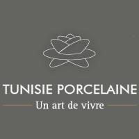 Tunisie Porcelaine recrute Ingénieur de Production / Méthodistes