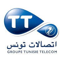 Concours Tunisie Télécom pour le recrutement de 10 Techniciens Supérieurs en Télécommunication