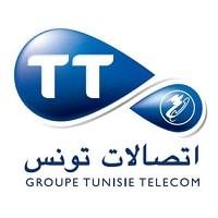مناظرة الشركة الوطنية للاتصالات اتصالات تونس لانتداب 22 تقني سامي مكلف بالحرفاء – Concours Tunisie Telecom pour le recrutement de 22 Techniciens Supérieurs en Commerce ou Marketing