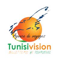 Tunisivision recrute Agent de Voyage
