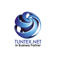Tuntex recrute Coordinateur Logistique