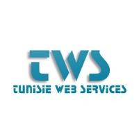 TWS recrute Développeur PHP