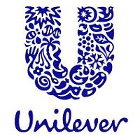 Unilever International recrute 3 Profils