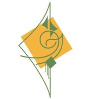 Clôturé : مناظرة جامعة القيروان لانتداب مدرسين متعاقدين جدد