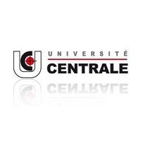 Université Centrale recrute des Enseignants Universitaires – Décembre 2014