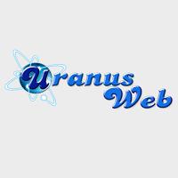 Uranus Web recrute 3 Commercial en FreeLance Apporteur Affaires