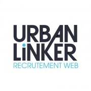Urban Linker France