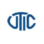Groupe UTIC recrute Comptable
