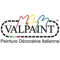 Valpaint recrute Comptable