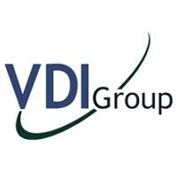 VDI Group recrute un Technicien Helpdesk Confirmé