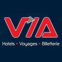 VIA recrute Conseiller (e) Voyages