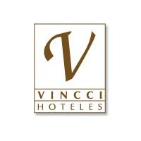 Vincci Hotels recrute Directeur Administratif Financier / Chef Comptable