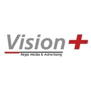 Groupe Vision Plus 2 Opérateurs
