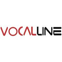 VocalLine recrute Télévendeurs Opération B2B
