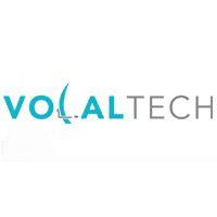 vocal-tech