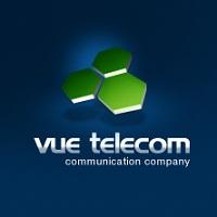 Vue Tel Call Center recrute 2 Téléactrices