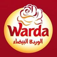 Warda recrute Assistant (e) Service Export Gestion / Economie