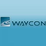 Waycon Tunisie : Secrétaire