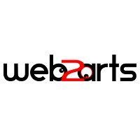 Web 2 Art recrute Assistante de Direction