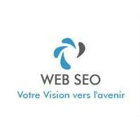 Webmarketing SEO recrute Référenceur SEO
