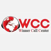 Winner Call Center recrute des Télévendeurs