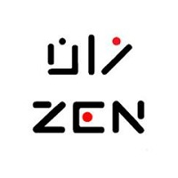 Zen recrute Manager Commercial