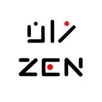 Zen recrute des Vendeurs et des Vendeuses