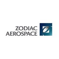 Zodiac Aerospace recrute Comptable Anglophone