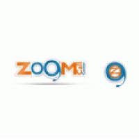 Zoom Call Center recrute 30 Téléconseillers