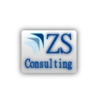 ZS Consulting recrute Superviseur Senior
